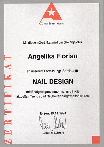 zertifikat14