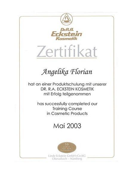 zertifikat3