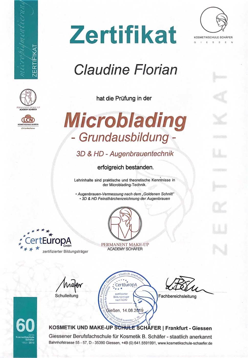 zertifikat_microblading_grund