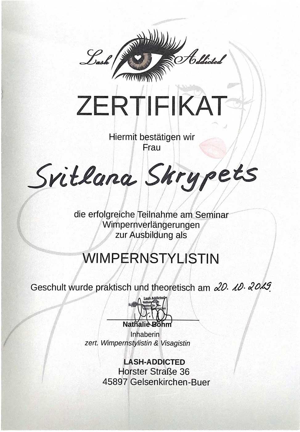 zertifikat_wimpern