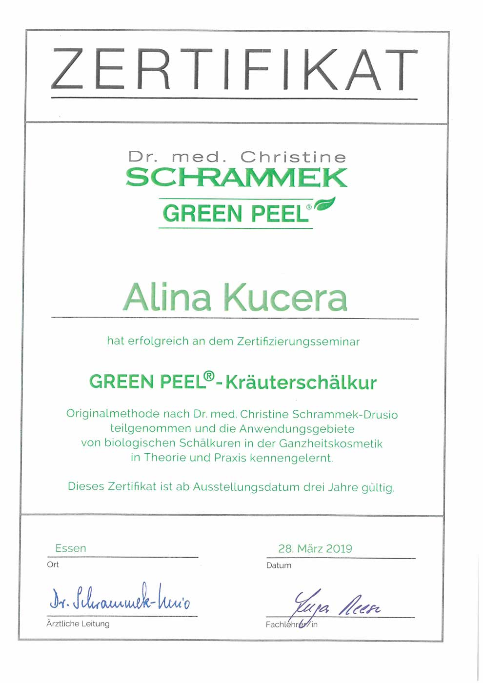 Zertifikat_Alina_Seite_1
