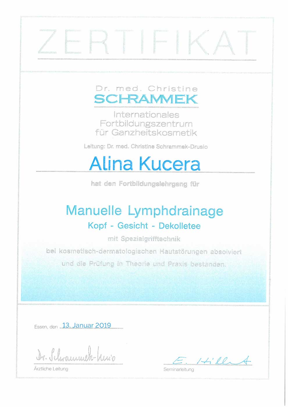 Zertifikat_Alina_Seite_3