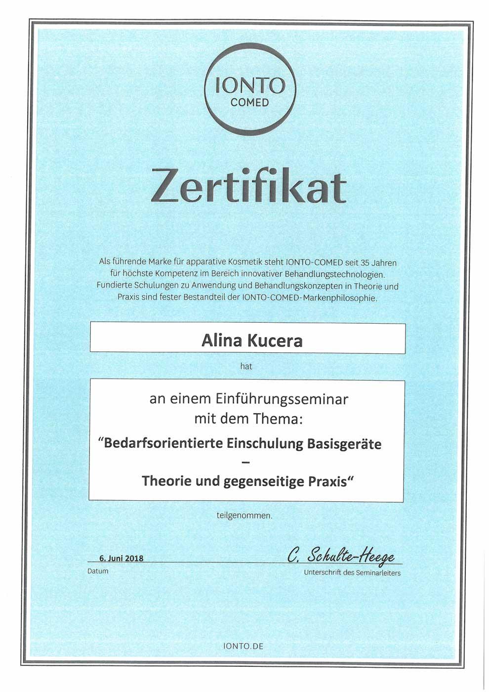 Zertifikat_Alina_Seite_4