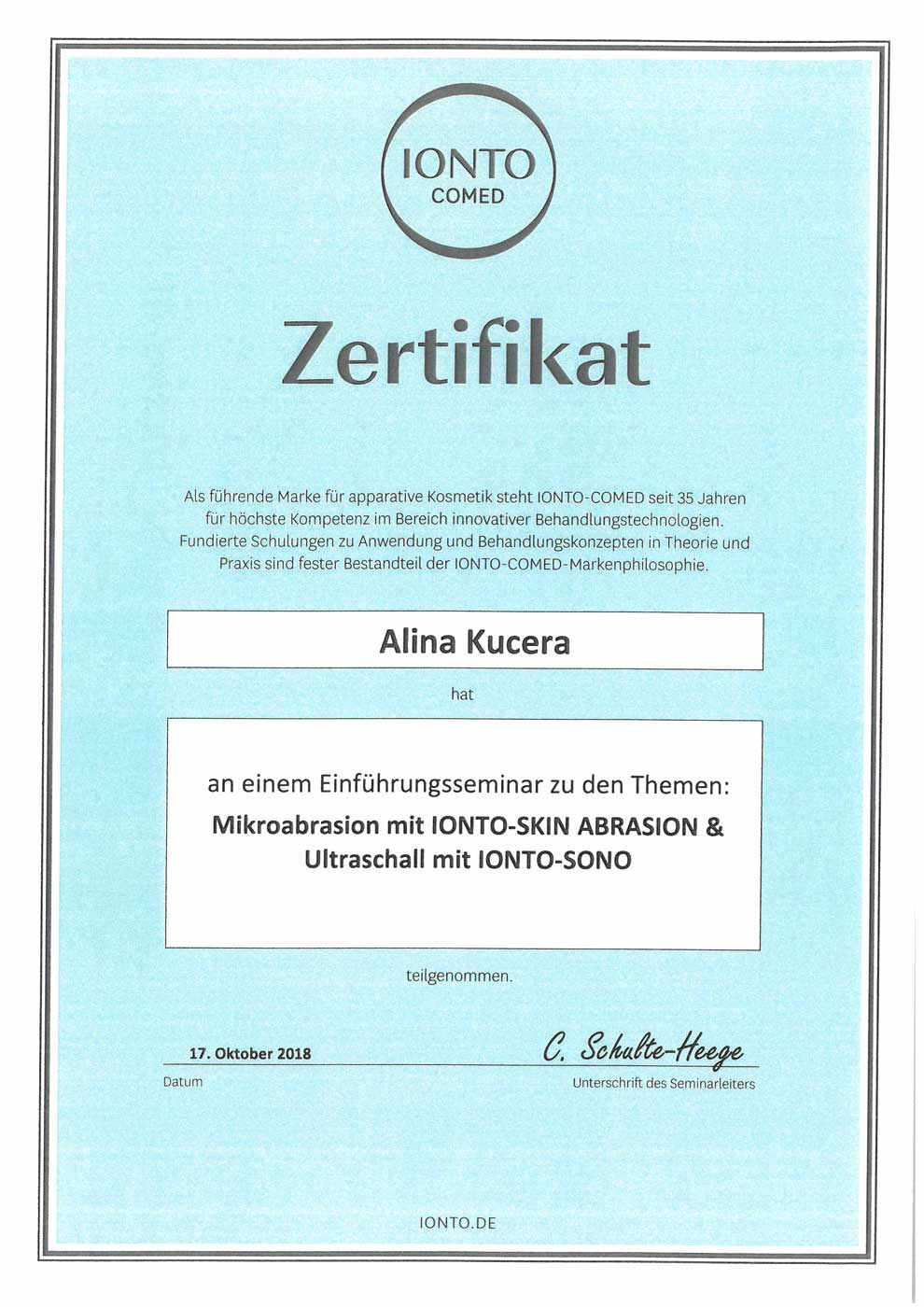 Zertifikat_Alina_Seite_5