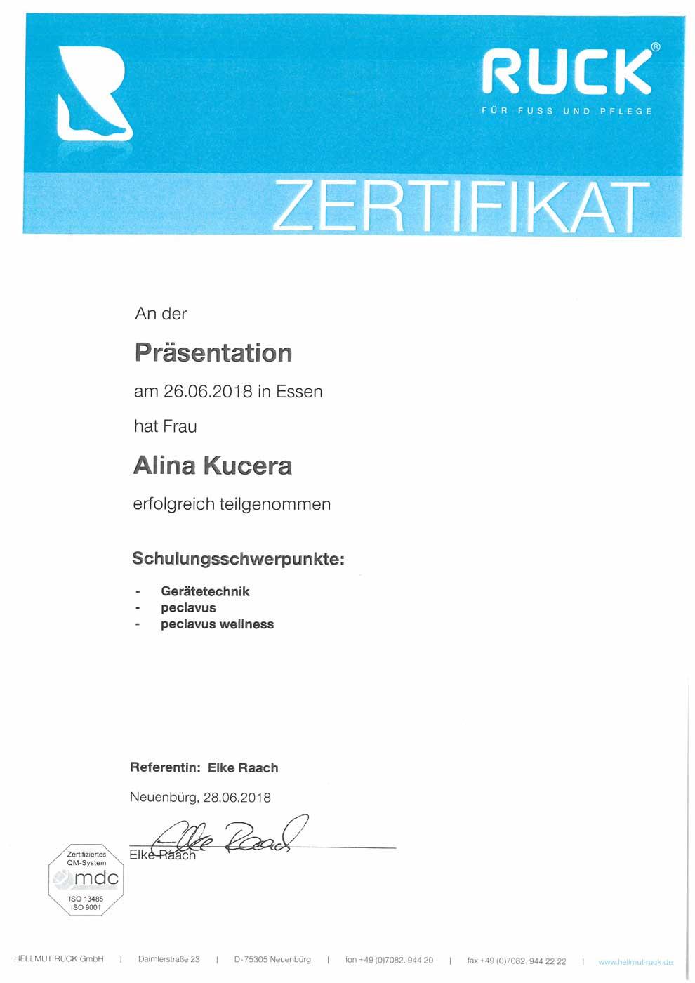 Zertifikat_Alina_Seite_6