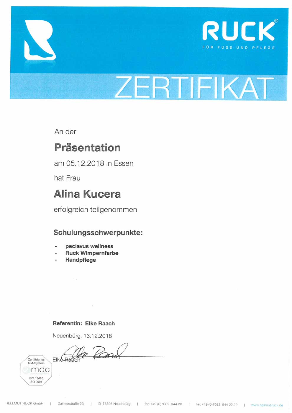Zertifikat_Alina_Seite_7