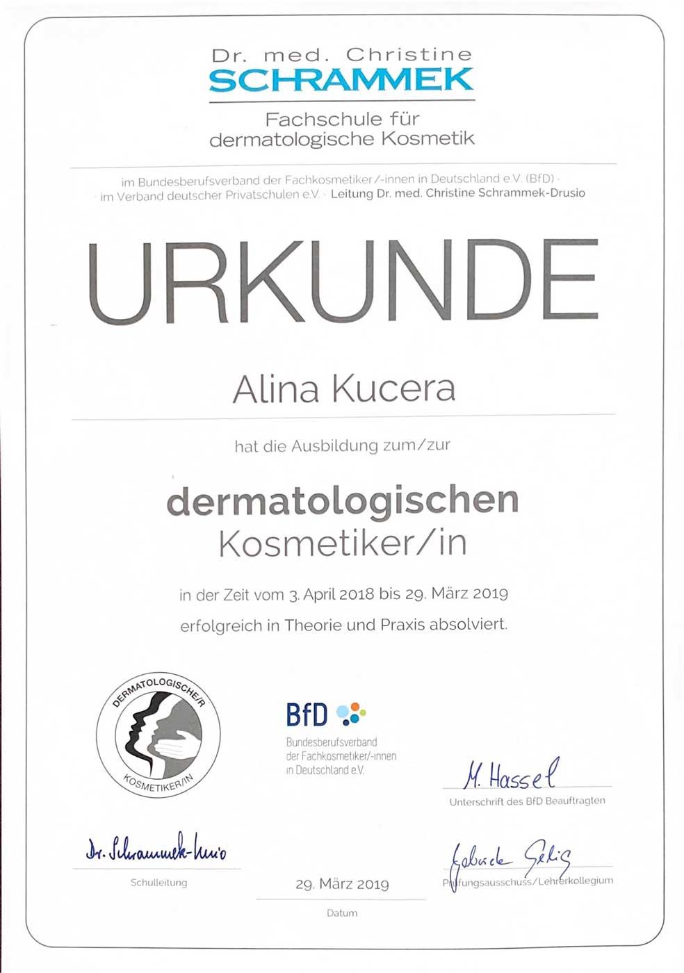 Zertifikat_Alina_Seite_9
