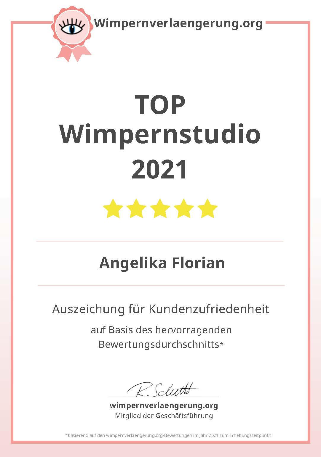 wimpernverlaengerung.org-Angelika Florian